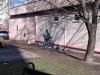Stop grafitom - jednoducho a ľahko