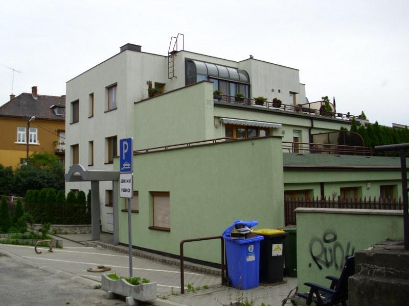 Čistenie a odstraňovanie graffiti Bratislava